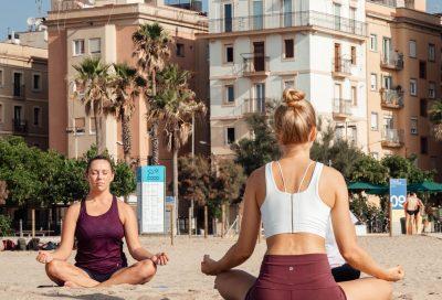 yoga at the beach_0323-2